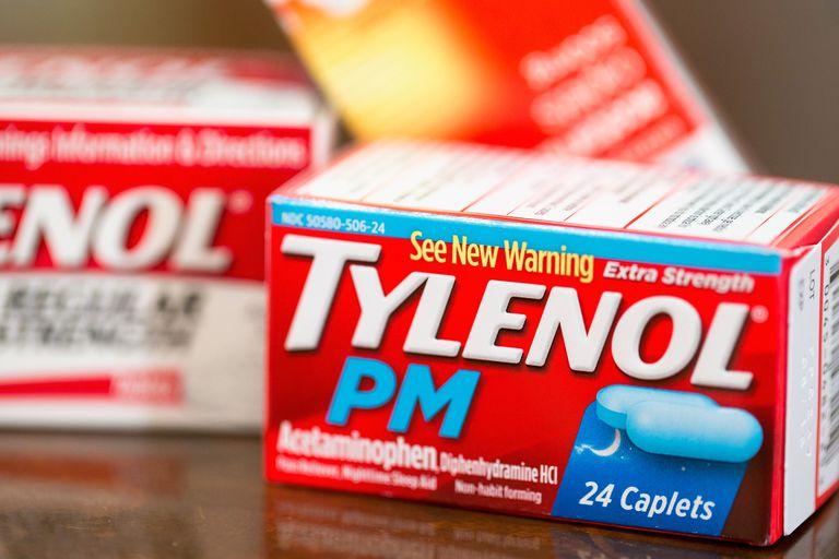 6 Farmaci comuni che influenzano la pressione sanguigna
