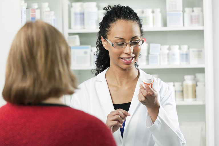 I farmaci generici sono sicuri ed efficaci come marchio?