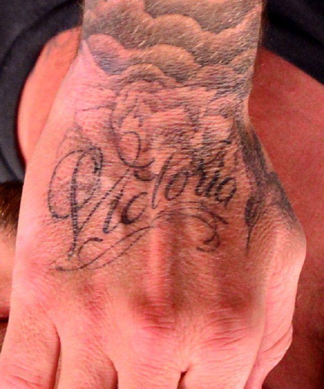 Domande e risposte sulla rimozione dei tatuaggi laser con ...