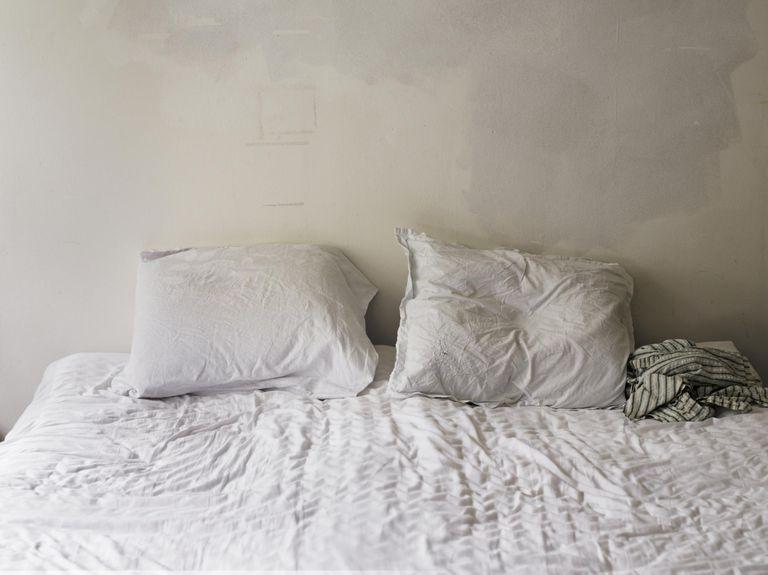 Letto Morbido O Duro : Letto morbido mal di schiena erru cuscino lombare cuscino bagno