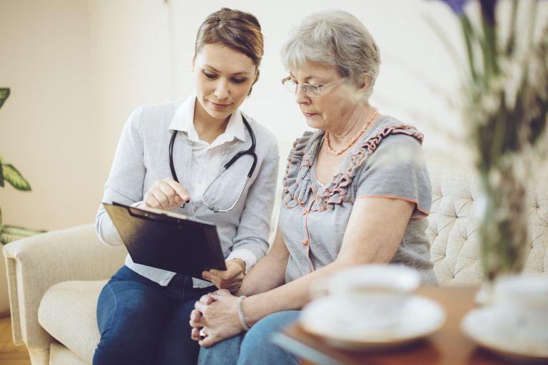 Ipertensione e donne
